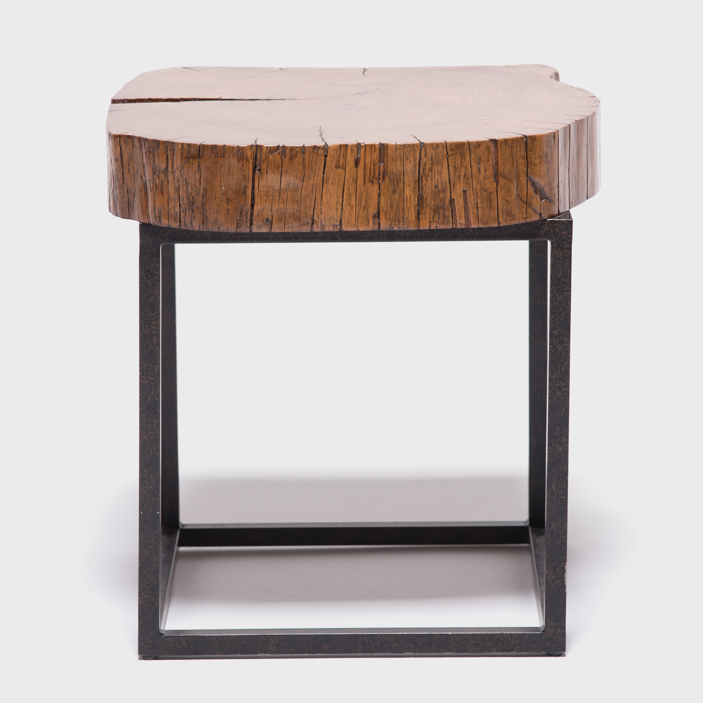 Asian furniture north